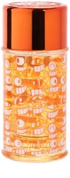 Marc Ecko The Exhibit Orange woda toaletowa dla mężczyzn 100 ml