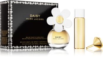 Marc Jacobs Daisy set cadou IX.
