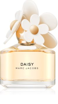Marc Jacobs Daisy toaletná voda pre ženy 50 ml