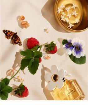 Marc Jacobs Daisy Eau de Toilette für Damen 100 ml
