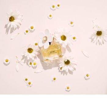Marc Jacobs Daisy Eau De Toilette Voor Vrouwen 100 Ml Notinonl