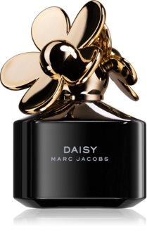 Marc Jacobs Daisy Eau de Parfum für Damen