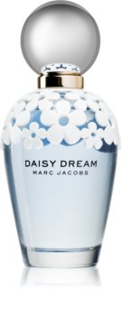 Marc Jacobs Daisy Dream woda toaletowa dla kobiet 100 ml