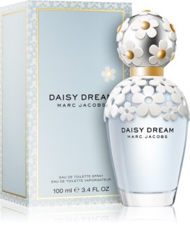 Marc Jacobs Daisy Dream туалетна вода для жінок 100 мл