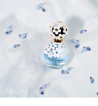 Marc Jacobs Daisy Dream Eau de Toillete για γυναίκες 100 μλ