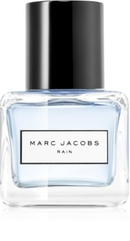Marc Jacobs Splash Rain Eau de Toilette unisex 100 ml