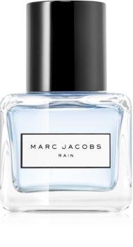 Marc Jacobs Splash Rain eau de toilette unissexo 100 ml