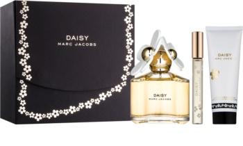 Marc Jacobs Daisy darčeková sada XII.