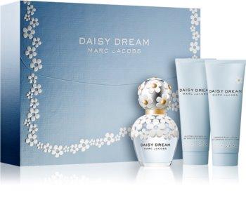 Marc Jacobs Daisy Dream poklon set III.