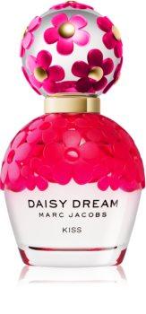 Marc Jacobs Daisy Dream Kiss Eau de Toilette für Damen 50 ml