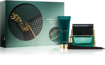 Marc Jacobs Decadence Gift Set III.