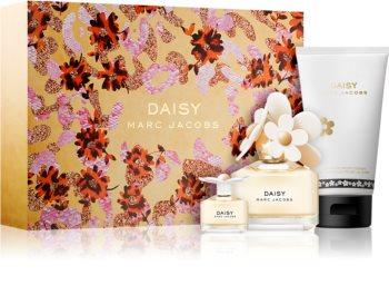 Marc Jacobs Daisy подаръчен комплект IV.