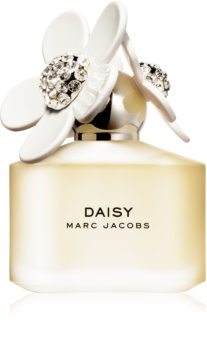 Marc Jacobs Daisy Anniversary Edition woda toaletowa dla kobiet 50 ml