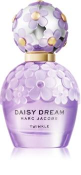 Marc Jacobs Daisy Dream Twinkle toaletná voda pre ženy 50 ml