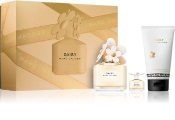 Marc Jacobs Daisy Gift Set XV.