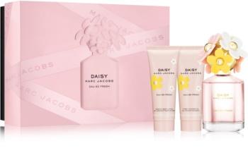 Marc Jacobs Daisy Eau So Fresh set cadou V.