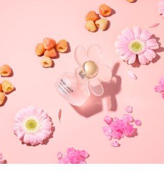 Marc Jacobs Daisy Love Eau So Sweet Eau de Toilette for Women 100 ml