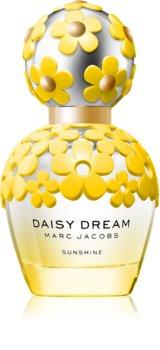 Marc Jacobs Daisy Dream Sunshine Eau de Toilette for Women 50 ml