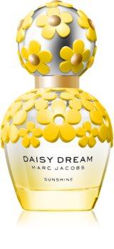 Marc Jacobs Daisy Dream Sunshine toaletna voda za ženske 50 ml