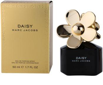 Marc Jacobs Daisy Eau de Parfum para mulheres 50 ml
