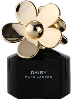Marc Jacobs Daisy Parfumovaná voda pre ženy 50 ml