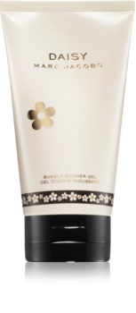 Marc Jacobs Daisy sprchový gel pro ženy 150 ml