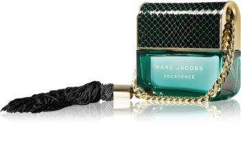 Marc Jacobs Decadence eau de parfum para mujer 100 ml