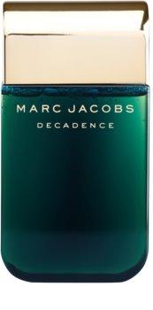 Marc Jacobs Decadence gel de ducha para mujer 150 ml