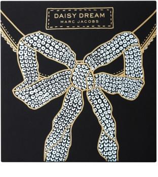 Marc Jacobs Daisy Dream dárková sada IV.