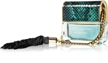 Marc Jacobs Divine Decadence eau de parfum pentru femei 100 ml