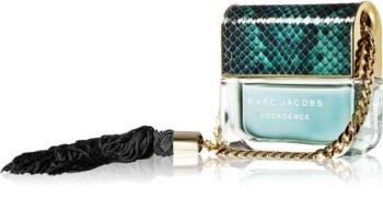 Marc Jacobs Divine Decadence eau de parfum pour femme 50 ml