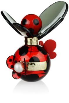 Marc Jacobs Dot Eau de Parfum para mulheres 50 ml