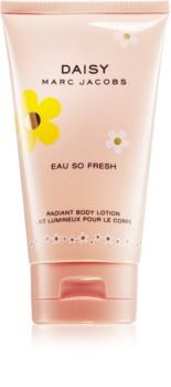 Marc Jacobs Daisy Eau So Fresh Body Lotion for Women 150 ml