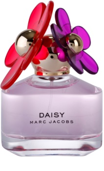 Marc Jacobs Daisy Sorbet woda toaletowa dla kobiet 50 ml