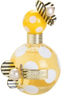 Marc Jacobs Honey eau de parfum pentru femei 100 ml