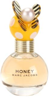 Marc Jacobs Honey Eau de Parfum for Women 30 ml