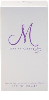 Mariah Carey M Eau de Parfum für Damen 100 ml