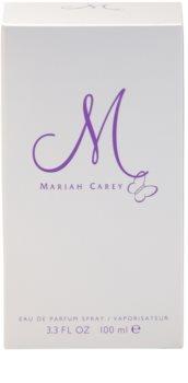 Mariah Carey M Eau de Parfum para mulheres 100 ml