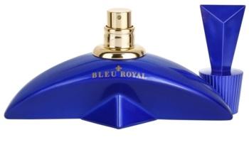 Marina de Bourbon Bleu Royal parfémovaná voda pro ženy 50 ml