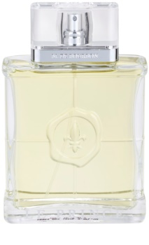 Marina de Bourbon Le Prince Galant Eau de Toilette für Herren 100 ml