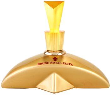 Marina de Bourbon Rouge Royal Elite Eau de Parfum voor Vrouwen  100 ml