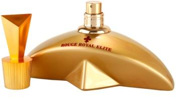 Marina de Bourbon Rouge Royal Elite Parfumovaná voda pre ženy 100 ml