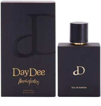 Martin Dejdar Day Dee eau de parfum pour homme 100 ml