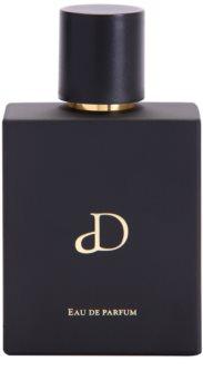Martin Dejdar Day Dee Eau de Parfum voor Mannen 100 ml