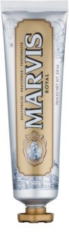 Marvis Limited Edition Royal dentifricio