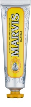 Marvis Limited Edition Rambas паста за зъби