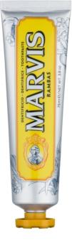 Marvis Limited Edition Rambas οδοντόκρεμα
