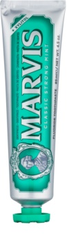 Marvis Classic Strong Mint dentifrice
