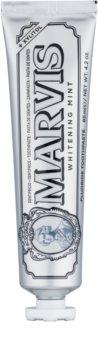 Marvis Whitening Mint zobna pasta z belilnim učinkom