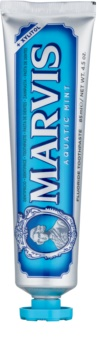 Marvis Aquatic Mint dentífrico